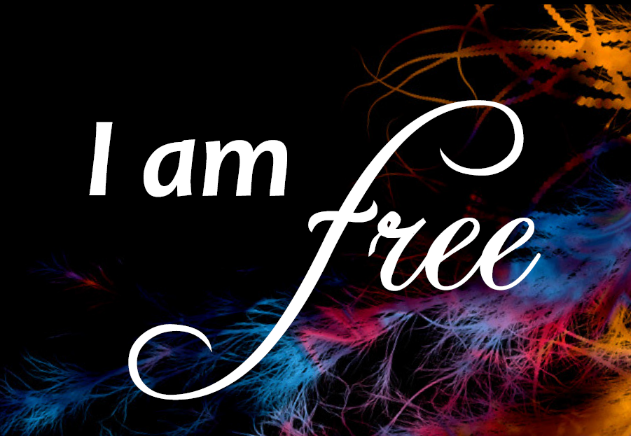 I Am Free Jesus Ormond Anglican Church...