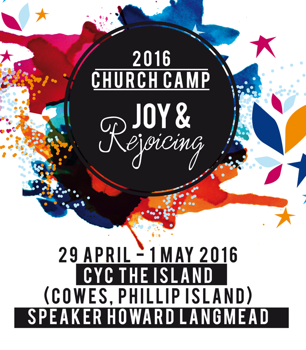 Camp-2016-poster (1)